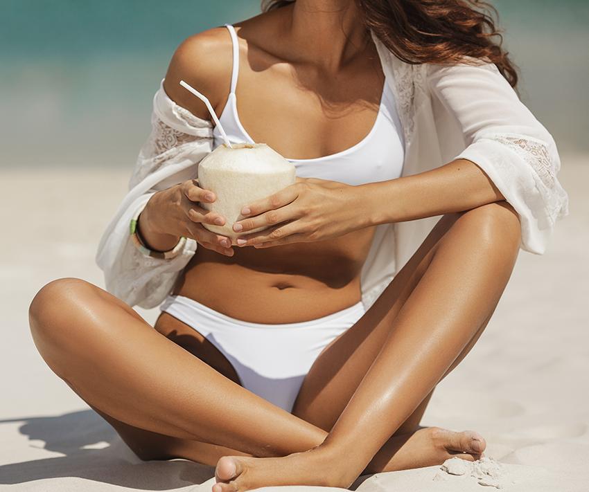 best tanning rhode island